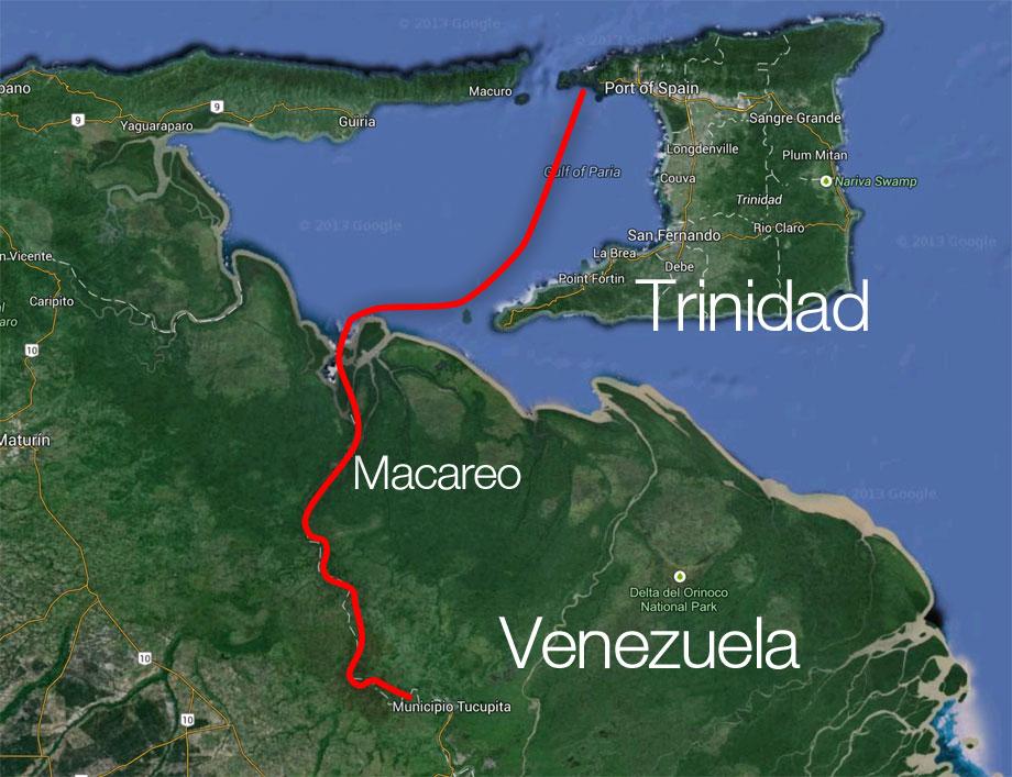 macareo-map